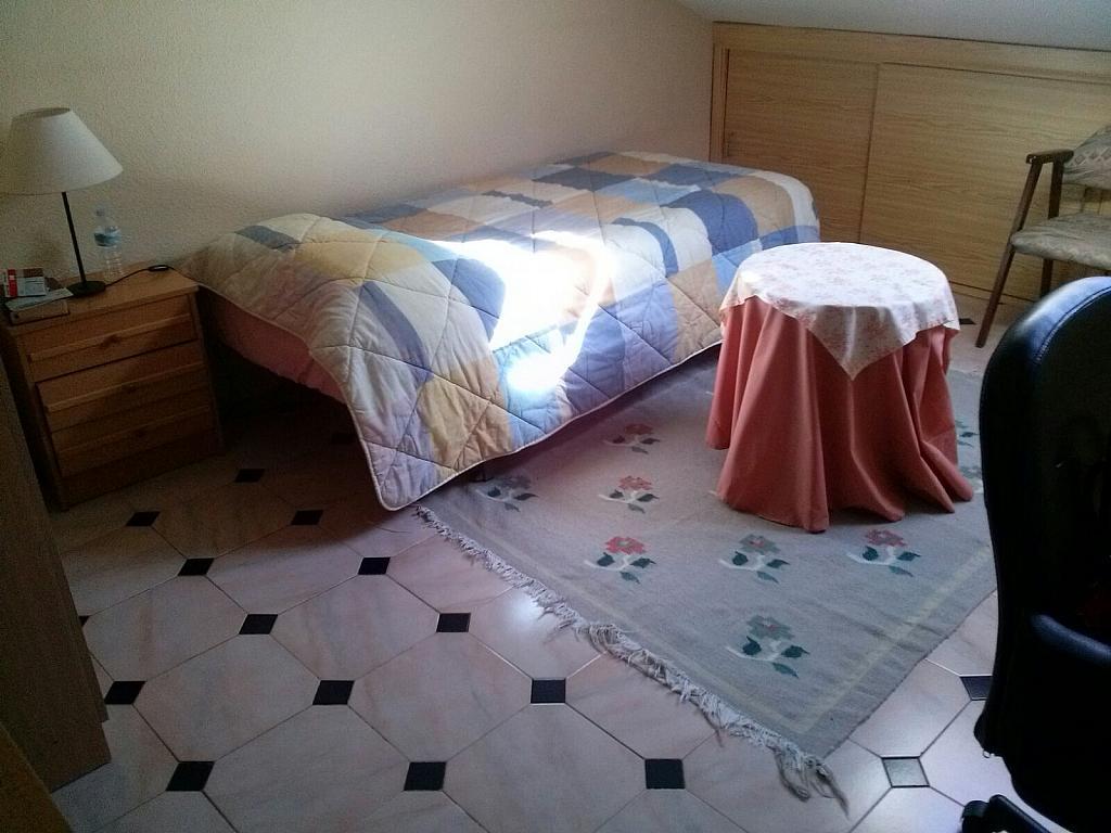 Piso a compartir en calle Ninguna, Villaviciosa de Odón - 238322558