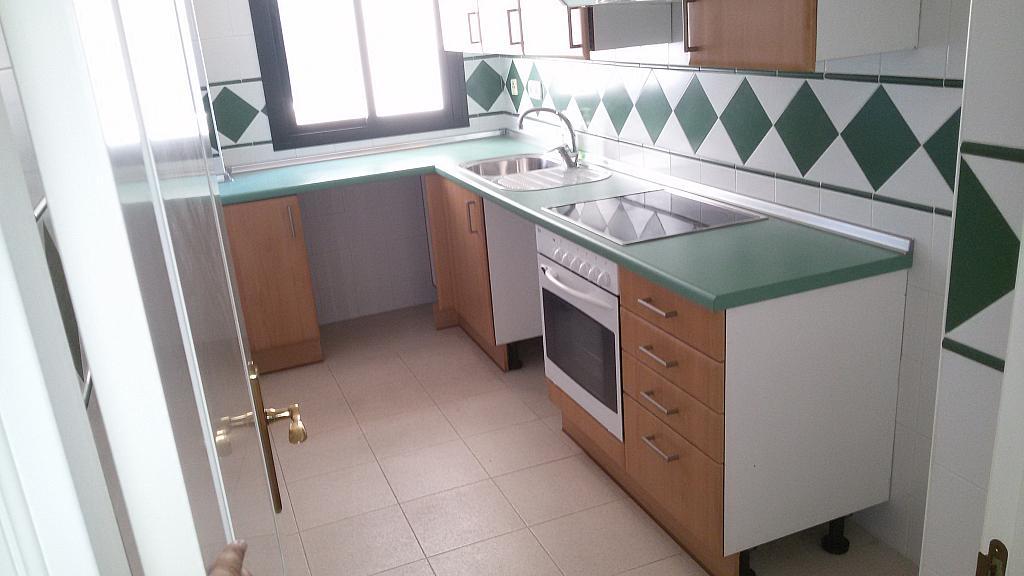 Oficina en alquiler en calle Ricardo Soriano, Casco Antiguo en Marbella - 303444310