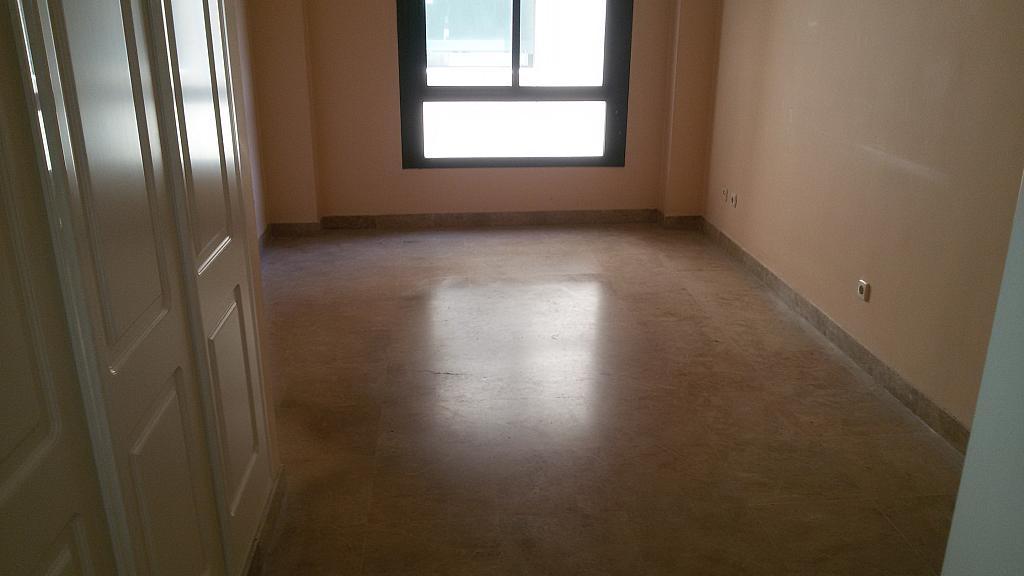 Oficina en alquiler en calle Ricardo Soriano, Casco Antiguo en Marbella - 303444323