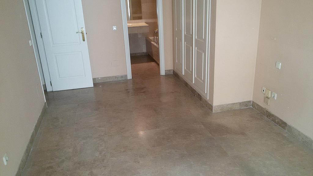 Oficina en alquiler en calle Ricardo Soriano, Casco Antiguo en Marbella - 303444327