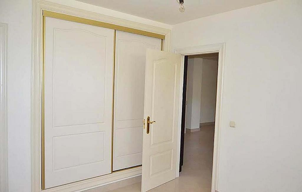 Casa pareada en alquiler en calle Cerquilla de Nagueles, Milla de Oro en Marbella - 311647500