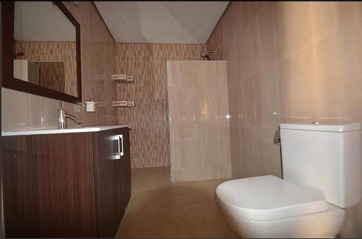 Piso en alquiler en calle Ricardo Soriano, Marbella Centro en Marbella - 317609358
