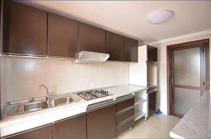 Piso en alquiler en calle Ricardo Soriano, Marbella Centro en Marbella - 317609361