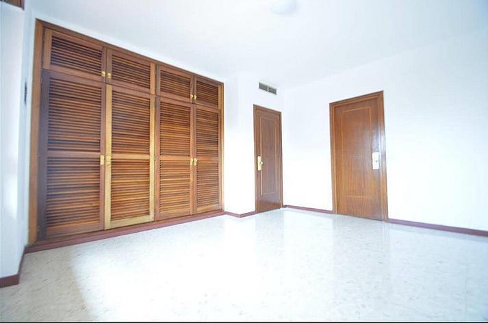 Piso en alquiler en calle Ricardo Soriano, Marbella Centro en Marbella - 317609364