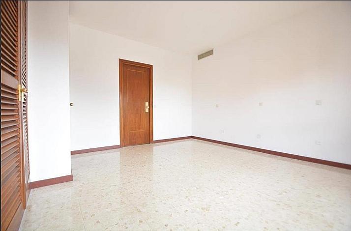 Piso en alquiler en calle Ricardo Soriano, Marbella Centro en Marbella - 317609367