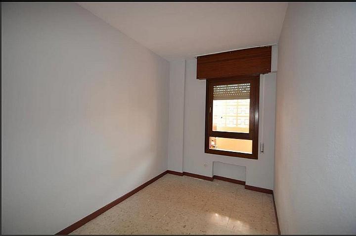 Piso en alquiler en calle Ricardo Soriano, Marbella Centro en Marbella - 317609369