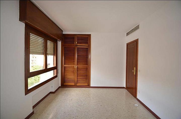 Piso en alquiler en calle Ricardo Soriano, Marbella Centro en Marbella - 317609371