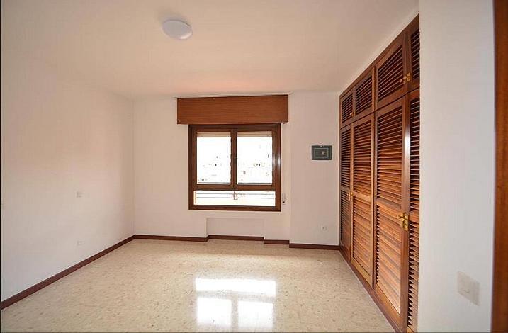 Piso en alquiler en calle Ricardo Soriano, Marbella Centro en Marbella - 317609372