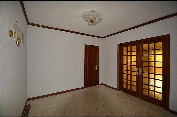 Piso en alquiler en calle Ricardo Soriano, Marbella Centro en Marbella - 317609374