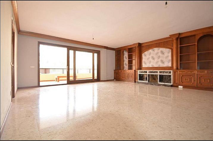Piso en alquiler en calle Ricardo Soriano, Marbella Centro en Marbella - 317609375