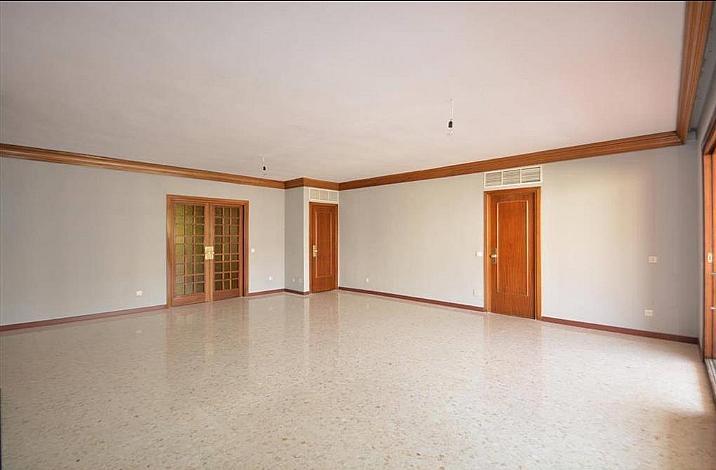 Piso en alquiler en calle Ricardo Soriano, Marbella Centro en Marbella - 317609377