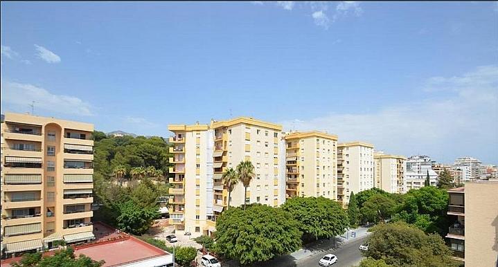 Piso en alquiler en calle Ricardo Soriano, Marbella Centro en Marbella - 317609385