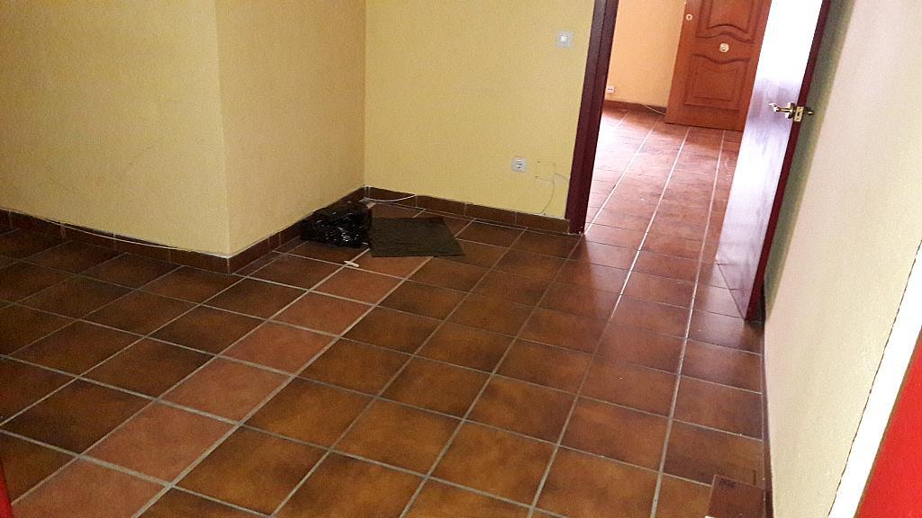 Oficina en alquiler en calle Ramon y Cajal, Marbella Centro en Marbella - 331031311