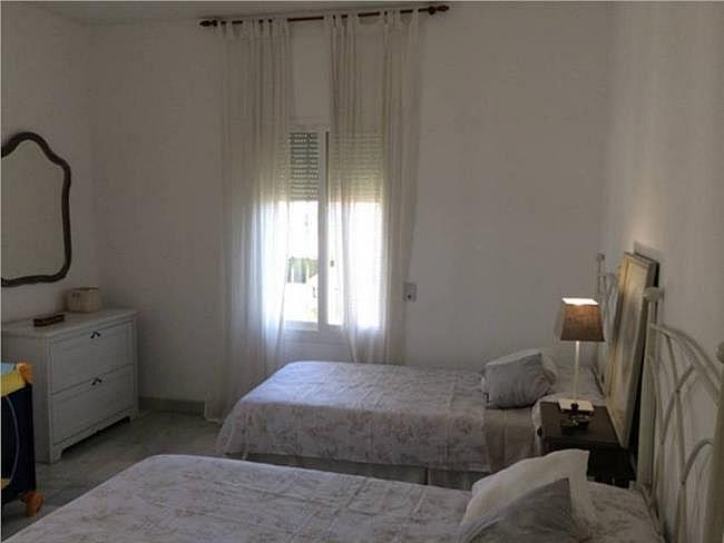 Chalet en alquiler en calle La Morera, Casco Antiguo en Marbella - 166932505