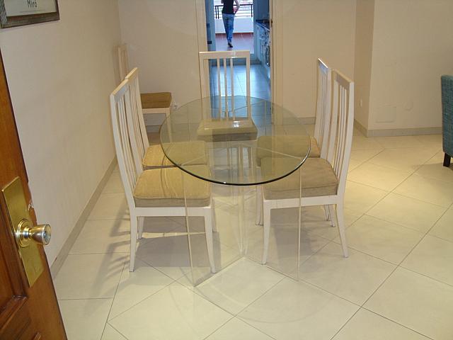 Ático en alquiler en calle Ricardo Soriano, Casco Antiguo en Marbella - 174484723