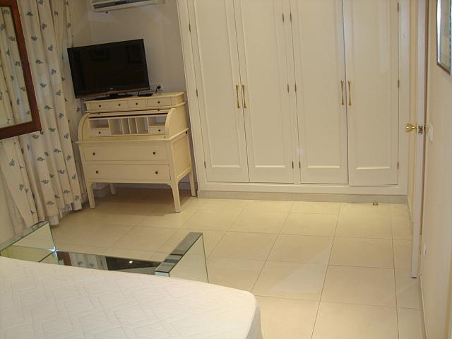 Ático en alquiler en calle Ricardo Soriano, Casco Antiguo en Marbella - 174484734