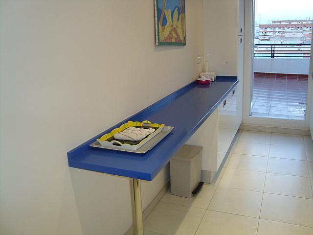 Ático en alquiler en calle Ricardo Soriano, Casco Antiguo en Marbella - 174484745