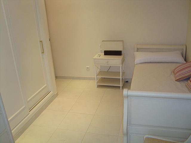 Ático en alquiler en calle Ricardo Soriano, Casco Antiguo en Marbella - 174484748
