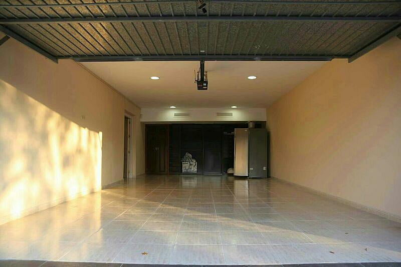 Chalet en alquiler en calle Lima, Estepona - 203127658