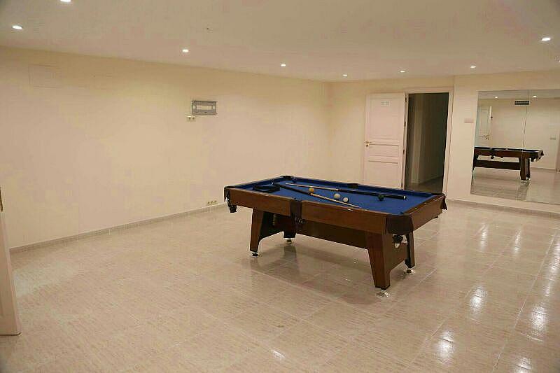 Chalet en alquiler en calle Lima, Estepona - 203127662