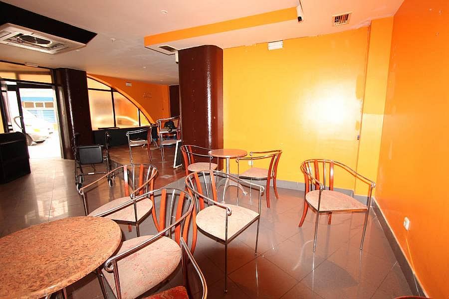 Foto - Local comercial en alquiler en calle Las Huertas, Santoña - 289825623