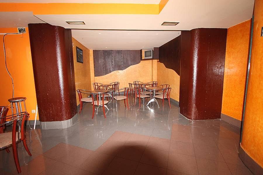Foto - Local comercial en alquiler en calle Las Huertas, Santoña - 289825626