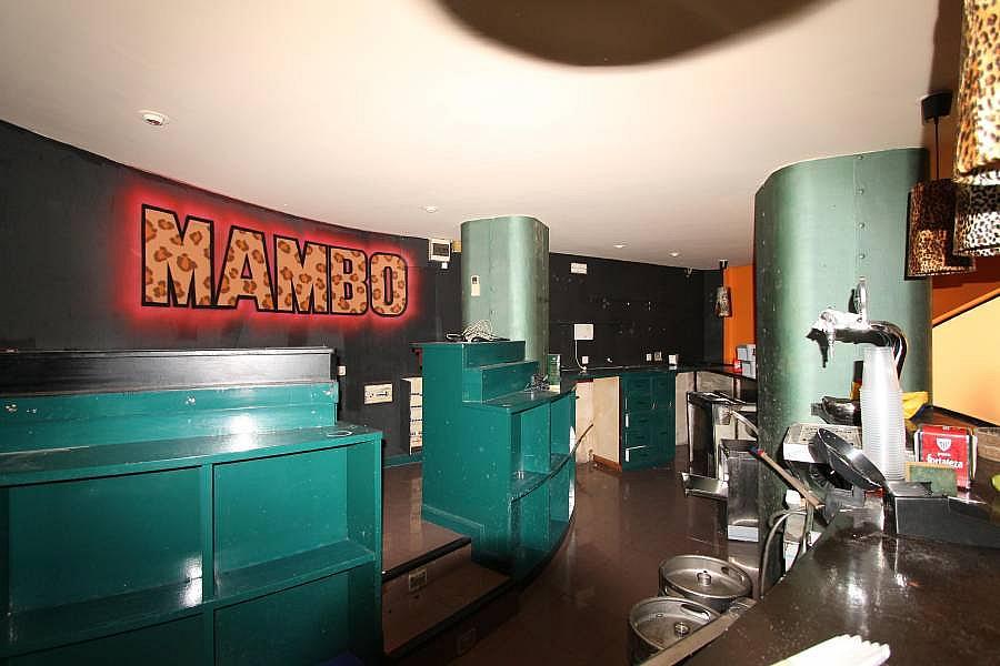 Foto - Local comercial en alquiler en calle Las Huertas, Santoña - 289825629