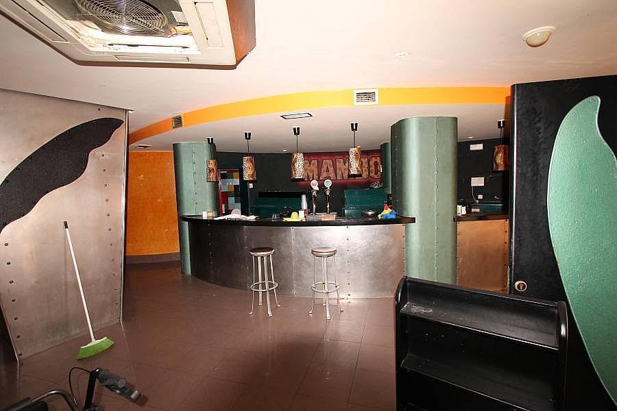 Foto - Local comercial en alquiler en calle Las Huertas, Santoña - 289825632