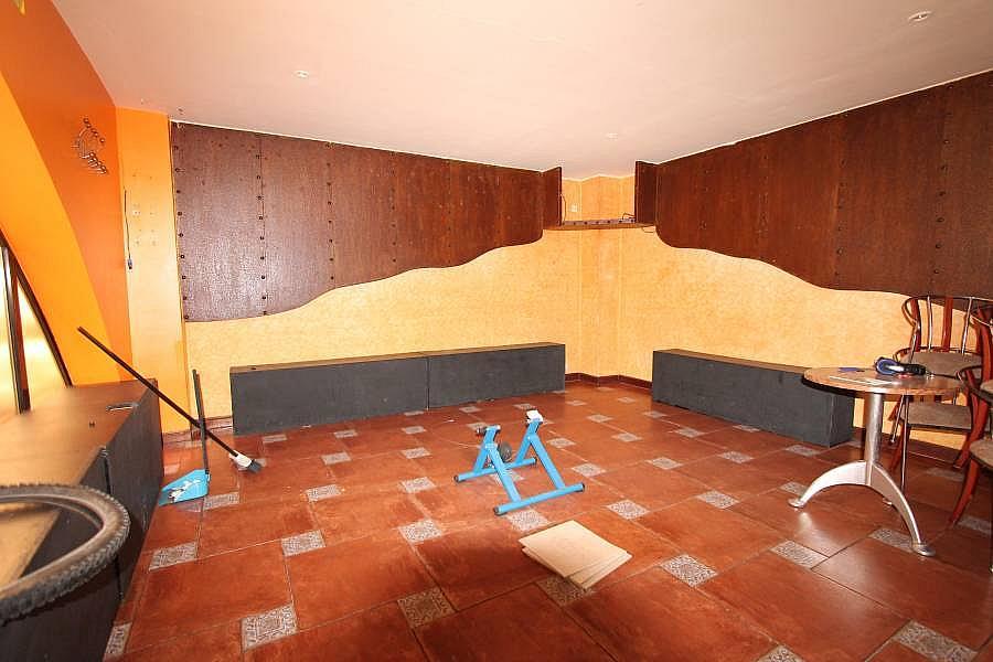 Foto - Local comercial en alquiler en calle Las Huertas, Santoña - 289825635