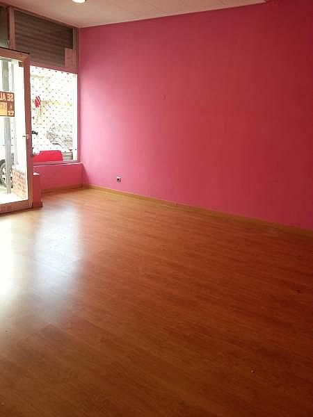 Foto - Local comercial en alquiler en calle Beranga, Beranga - 289827837