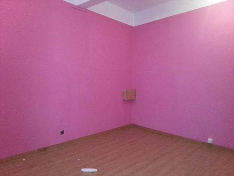 Foto - Local comercial en alquiler en calle Beranga, Beranga - 289827846