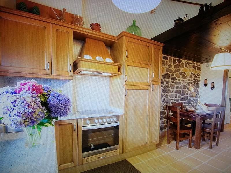 Foto - Apartamento en alquiler en calle Faro Cabo de Ajo, Ajo - 289829001