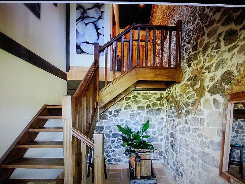 Foto - Apartamento en alquiler en calle Faro Cabo de Ajo, Ajo - 289829004
