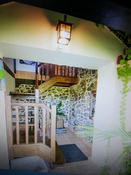 Foto - Apartamento en alquiler en calle Faro Cabo de Ajo, Ajo - 289829007