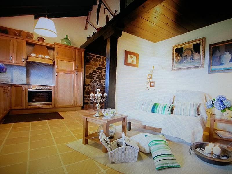 Foto - Apartamento en alquiler en calle Faro Cabo de Ajo, Ajo - 289829010