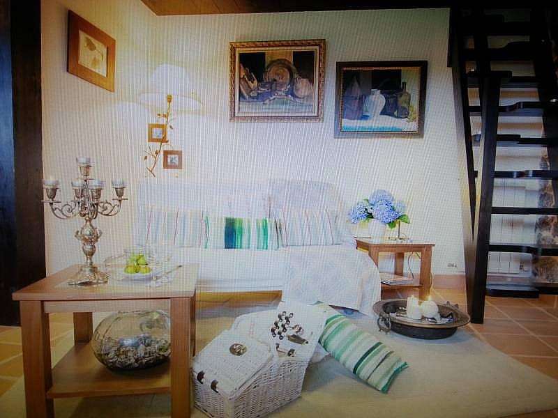 Foto - Apartamento en alquiler en calle Faro Cabo de Ajo, Ajo - 289829013