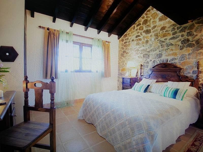 Foto - Apartamento en alquiler en calle Faro Cabo de Ajo, Ajo - 289829016