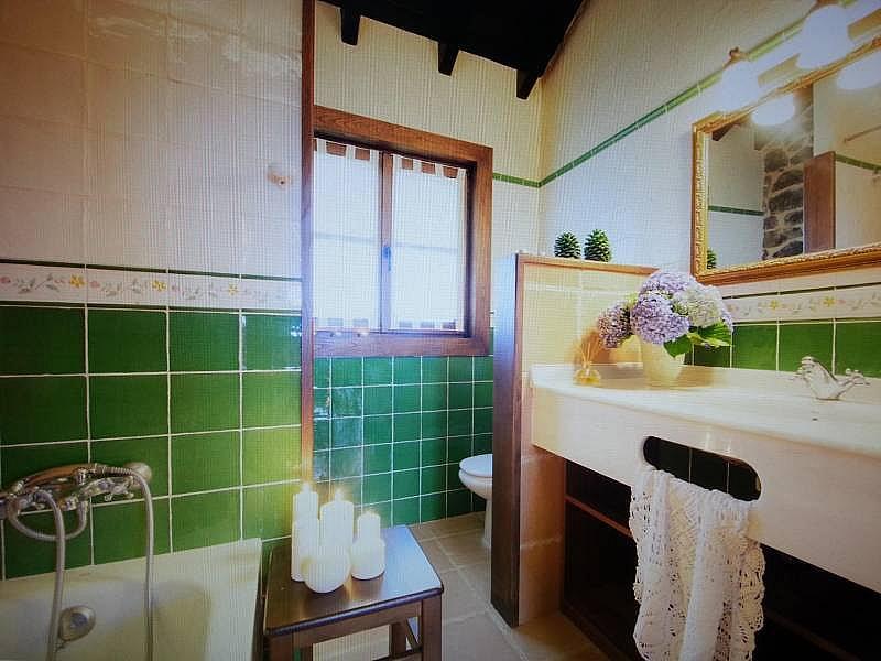 Foto - Apartamento en alquiler en calle Faro Cabo de Ajo, Ajo - 289829022