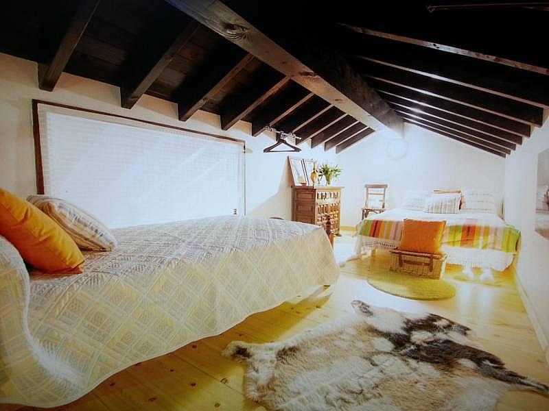 Foto - Apartamento en alquiler en calle Faro Cabo de Ajo, Ajo - 289829025
