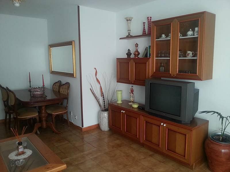 Foto - Piso en alquiler en calle Centro, Ajo - 289829127