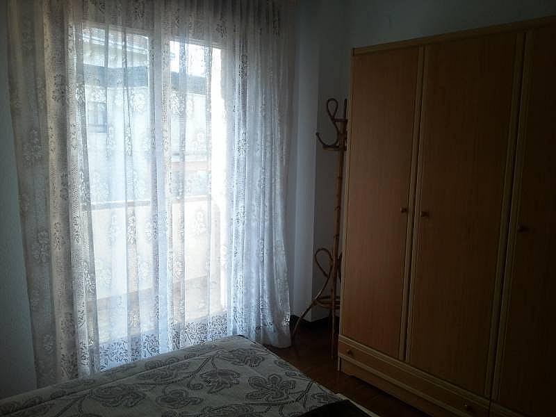 Foto - Piso en alquiler en calle Centro, Ajo - 289829145