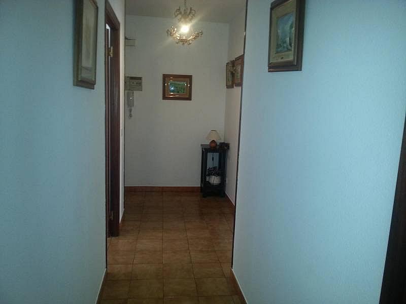Foto - Piso en alquiler en calle Centro, Ajo - 289829157
