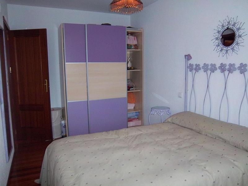 Foto - Piso en alquiler en Penilla (toranzo) - 289829232
