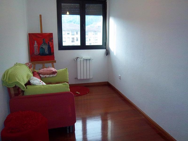Foto - Piso en alquiler en Penilla (toranzo) - 289829235