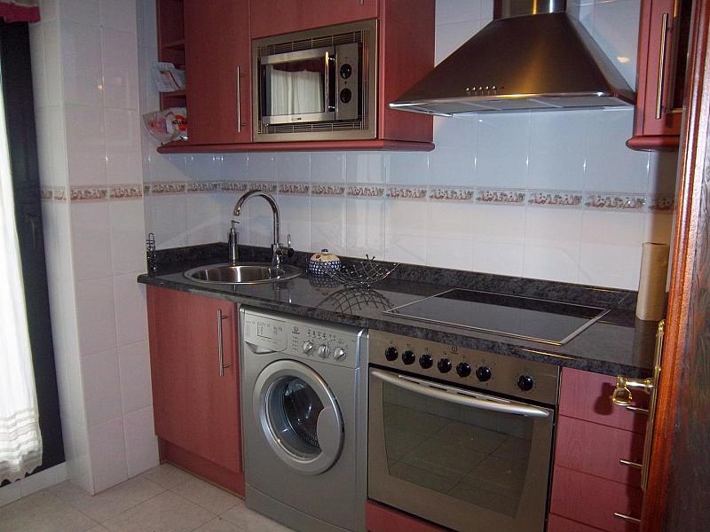 Foto - Piso en alquiler en Penilla (toranzo) - 289829241