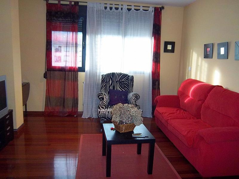 Foto - Piso en alquiler en Penilla (toranzo) - 289829247