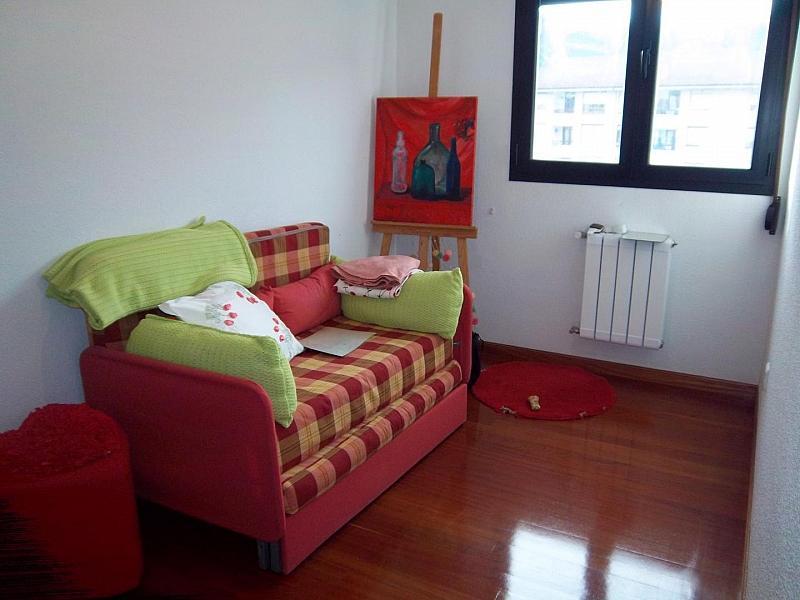 Foto - Piso en alquiler en Penilla (toranzo) - 289829250