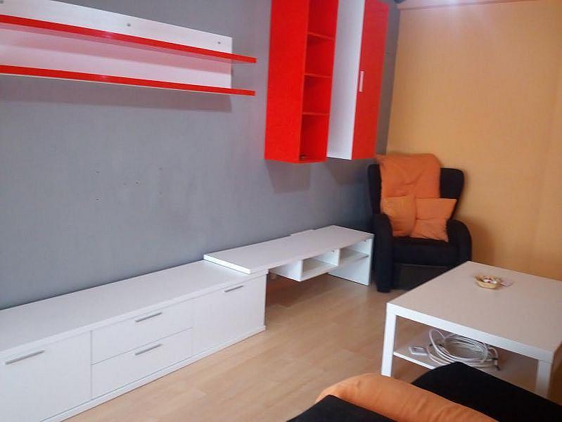 Foto - Piso en alquiler en calle Centro de Salud, Santoña - 330587766