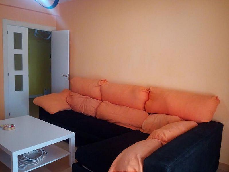 Foto - Piso en alquiler en calle Centro de Salud, Santoña - 330587769