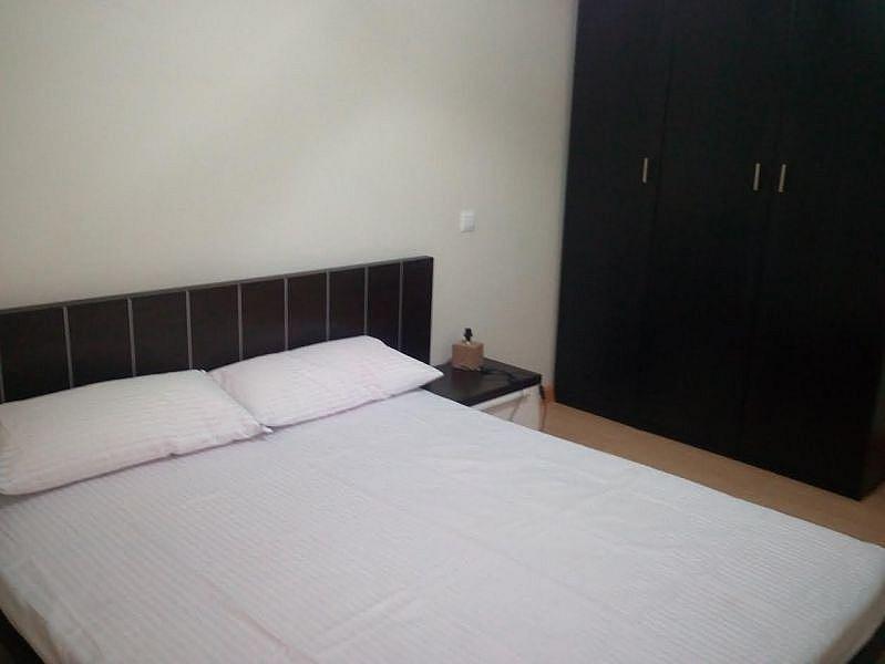 Foto - Piso en alquiler en calle Centro de Salud, Santoña - 330587772
